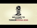 WANNA WATCH THE 2018 FIFA WORLD CUP IN RUSSIA_ THEN WATCH TНIS TOO! Live Stream 720p