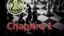 Des Pions sur l'Échiquier - Chap 1 - (1/1) - Le Mouvement Révolutionnaire Mondial (William Guy Carr)