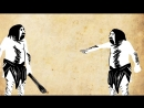Мой второй мультфильм но уже про школу Школьный проект крч