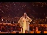 Aretha Franklin - I Dreamed A Dream (У меня была мечта) 58 лет