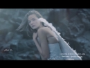 Linkorma Moon Shot feat Julia Smirnova - Special For You D (CHILL OUT DREAM MUSIC)