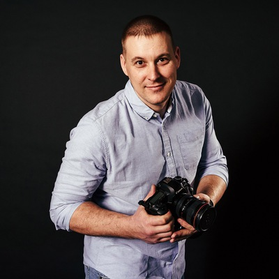 Павел Турчин