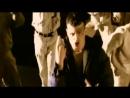 Bus Stop feat. Carl Douglas - Kung Fu Fighting