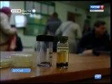 Клещи переносчики опасных инфекций атакуют жителей Иркутской области