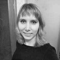 Светланка Коурова