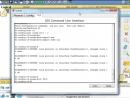 CCNA3 - Clase 4 - VTP (VLAN Trunking Protocol)