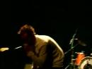 Наше Рубилово в 2005ом БеZымянный VoZrast Hardcore RapCore PornLiric