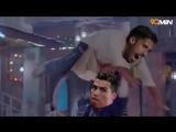 Криштиану Роналду VS Ювентус