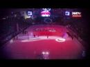 Юниорский чемпионат мира Россия Франция 7 1 Вокруг матча