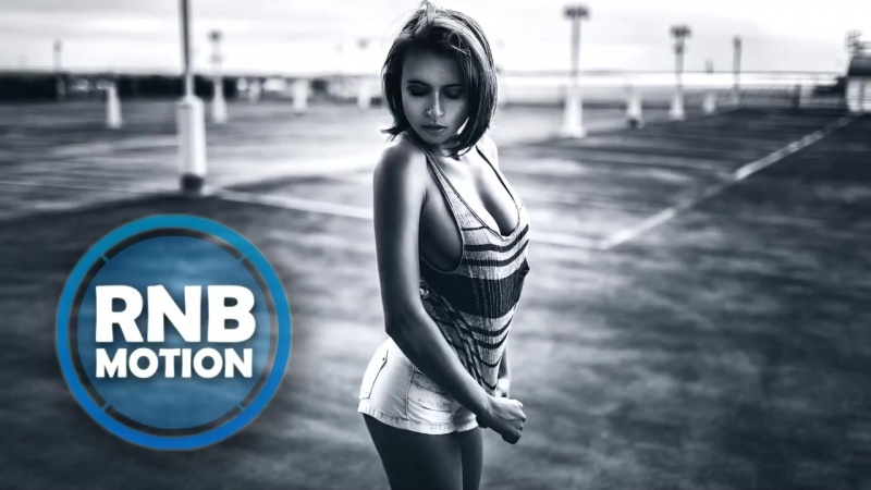 New Best RnB Urban Trap Hip Hop Songs Mix 2018 Top Hits January 2018 Club Part