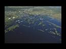 Наводнение. Комсомольск-на-Амуре 2013