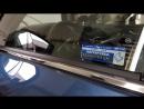 Mazda CX-5. Защита от угона.mp4