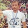 Andrey Bystrov
