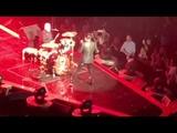 Queen + Adam Lambert - Under Pressure
