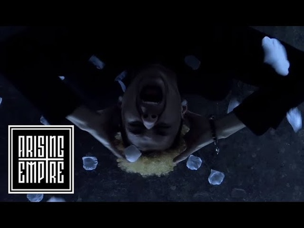 Breathe Atlantis - Chasing Cars (Official Music Video)