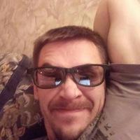 Дима Яновский