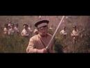 Мировая революция Белые офицеры Станичный атаман Елисей Каргин