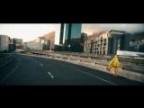 ROBIN_SCHULZ-Heatwave_ft._Akon_(anwap.org).mp4