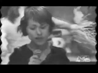 ППК и Вера - Танцуй со мной