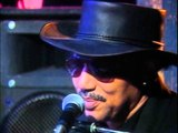 The Neville Brothers - Mojo Hannah - 6191991 - Tipitinas (Official)