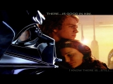 Instrumental Music_ John Williams - Across The Stars (Star Wars OST)