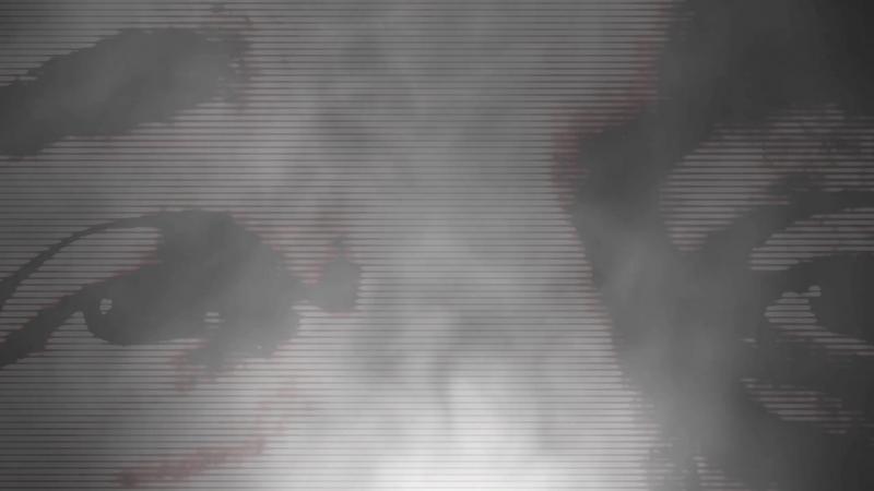 Примерить крылья (слова - В.Якшаров, музыка - Ленинградский рок-н-ролл минус - Ленин рок - минус)