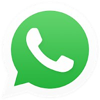 Установить  WhatsApp Messenger