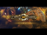 Space Rangers HD Stream. Subscribe and enjoy streaming