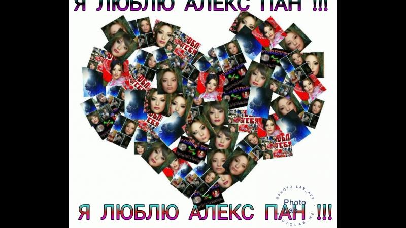 Orca_share_media1546723061919.mp4