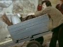 Джанни Родари. 2. Волшебный Голос Джельсомино. 2 Серия. (1977.г.)