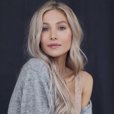 Alexandra Kolodnaya