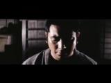 Новый бой Затоiчи / Shin Zatôichi monogatari