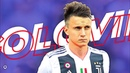 Aleksandr Golovin - Goals Skills - Welcome to Chelsea