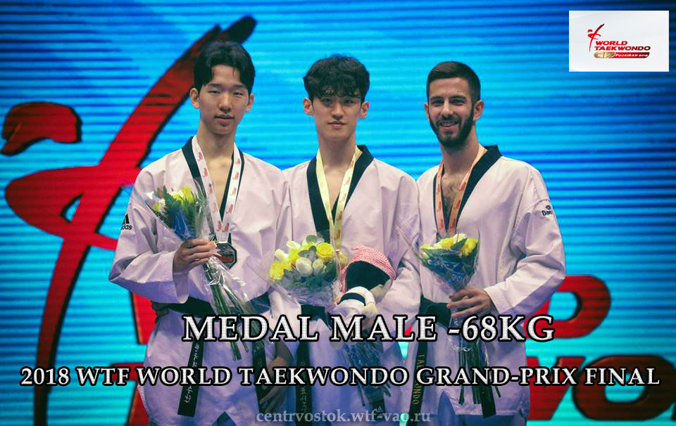 GP-Final-Medal-Male-68kg