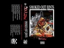 SOULZAY - SMOKED OUT JUNTS VOL. 1 [Full Tape]