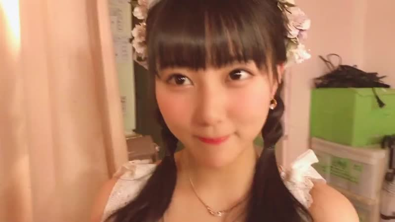 181016 211637 田中美久 Tanaka Miku (7gogo-20322)