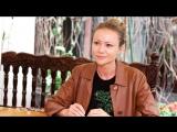 Мария Миронова офильме Садовое кольцо