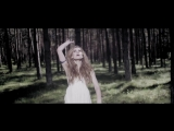 029) Emmelie de Forest - Only Teardrops (Pop Romantic) HD (A.Romantic)