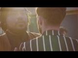 Chase &amp Status - Love Me More ft. Emeli Sand
