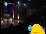 DJ RADIK &amp Айрат Сафин -