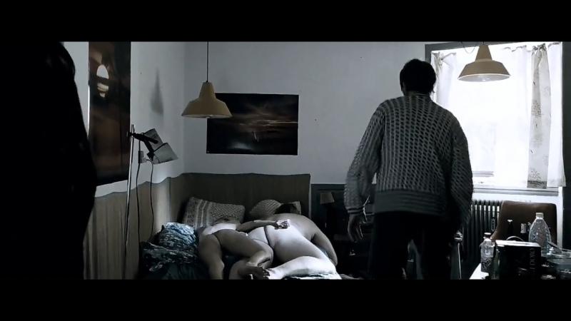 455a. Fri os fra det onde (2009) Dánsko (No kids porn!)