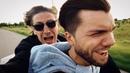 """Вокальная Группа КВАТРО on Instagram: """"Это огомное счастье - работать вместе и дружить. Такие выходные врезаются в память навсегда! Желаем и Вам я..."""