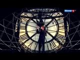 ALEKSEEV — Чувствую душой / Pоссийская национальная музыкальная премия, Россия 1-HD (13.12.17)
