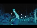 Jay Rock - Win (Ookay Remix)