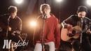 The Ready Set - Feeling Something (idobi Sessions)