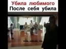 ☜☆☞--Подпишись→ - ✌--☜☆☞ on Instagram_ _Кто смот
