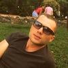 Valery Yurchenko