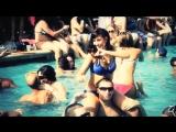 Vlegel Lykke Li - I miss Rivers (Vlegel CandyGirl Edit)