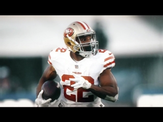 NFL-2018.09.23_SF@KC (1)-001