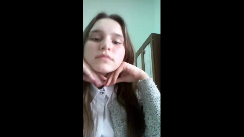 Анастасия Цветкова - Live